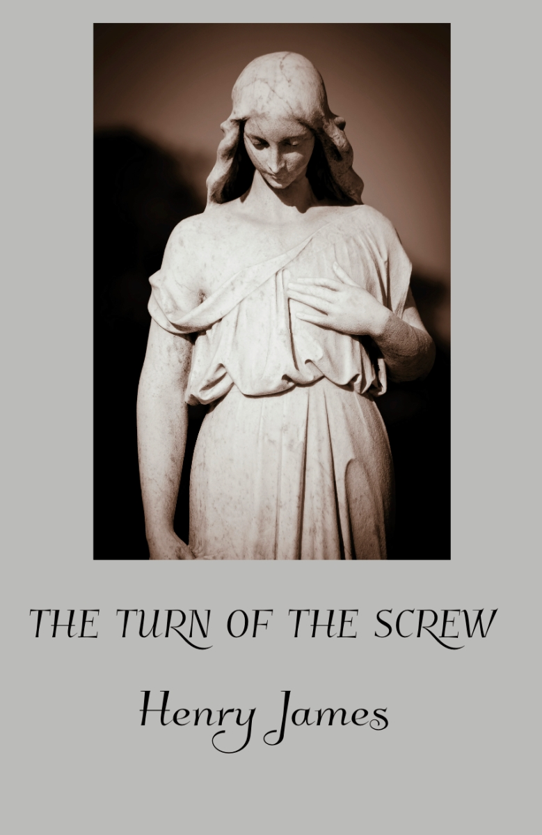 the turn of the screw gothic story english literature essay Essay on the gothic genre and what it entails  the picture of dorian gray and the turn of the screw in the gothic  more about essay on the gothic genre and.