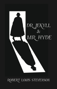 jekyllhydefront2