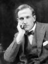 Portrait-of-AA-Milne