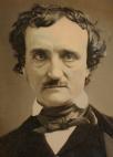 800px-Edgar_Allan_Poe_daguerreotype_crop