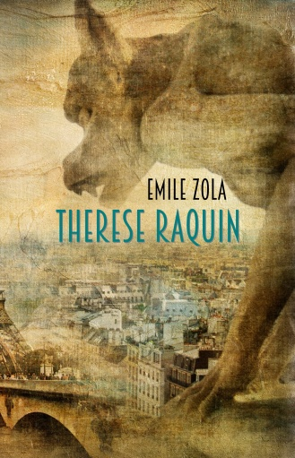 therese raquin cover1